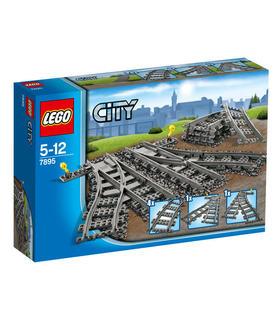 puntos-lego-city
