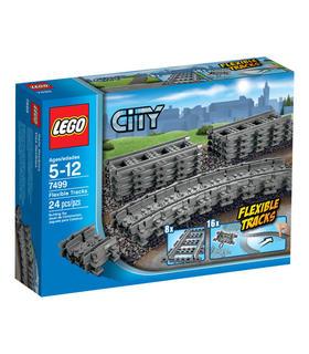 vias-flexibles-lego-city