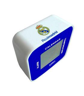 despertador-digital-real-madrid