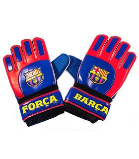 guantes-portero-fc-barcelona-infantiles