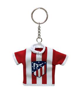 llavero-atletico-madrid-camiseta