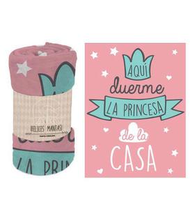 manta-coralina-baggy-princesa