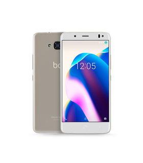 smartphone-bq-aquaris-u2-lite-dorado