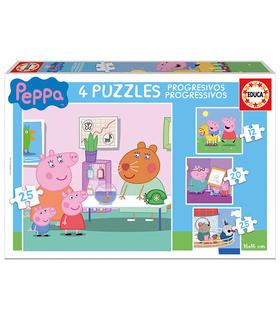 puzzles-progresivos-peppa-pig-12-20-25-25pz