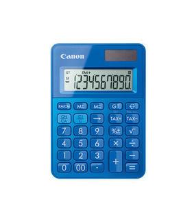 calculadora-canon-ls-100k