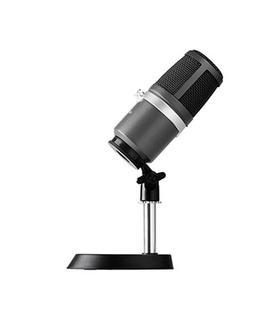 microfono-con-soporte-avermedia-godwit