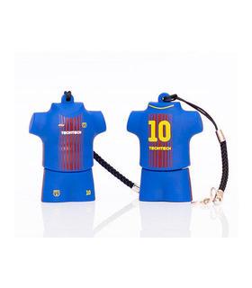 pendrive-tech-one-tech-16gb-equipacion-blaugrana