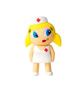 pendrive-tech-one-tech-16gb-enfermera