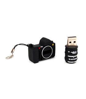 pendrive-tech-one-tech-16gb-camara-fotos