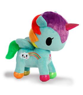 peluche-pixie-unicornio-tokidoki-25cm