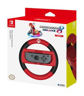 volante-mario-kart-8-deluxe-mario-n-switch
