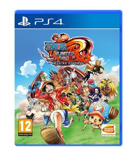 one-piece-unlimited-world-red-deluxe-edition-ps4