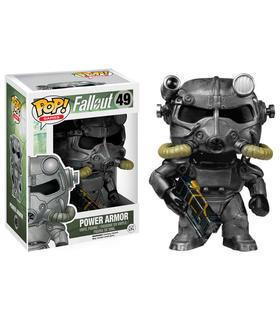 figura-vinyl-pop-fallout-power-armor-brotherhood-of-steel