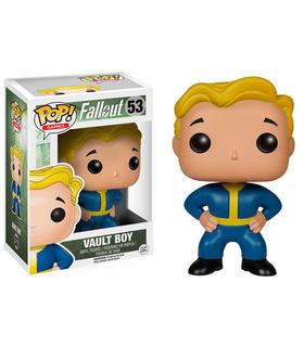 figura-vinyl-pop-fallout-vault-boy