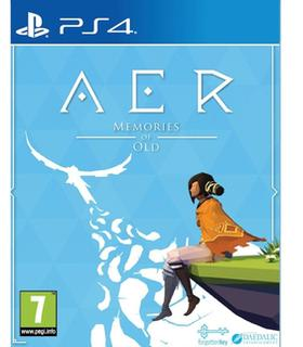 aer-memories-of-old-ps4