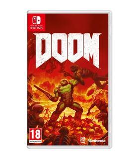 doom-n-switch