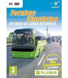 fernbus-simulator-autobus-larga-distancia-pc