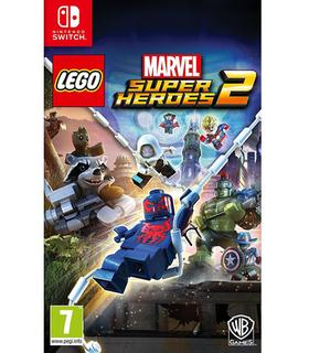 lego-marvel-super-heroes-2-n-switch