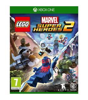 lego-marvel-super-heroes-2-xboxone