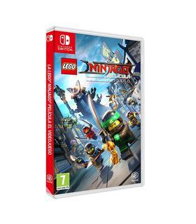 lego-ninjago-la-pelicula-el-videojuego-n-switch