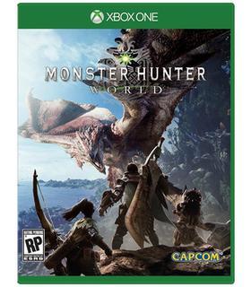 monster-hunter-world-xboxone