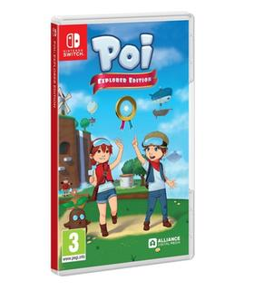 poi-explorer-edition-n-switch