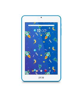 tablet-spc-flow-7-ips-azul