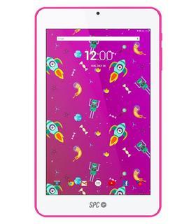 tablet-spc-flow-7-ips-rosa