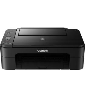 impresora-multifuncion-canon-pixma-ts3150-negro