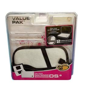 value-pack-nds-i