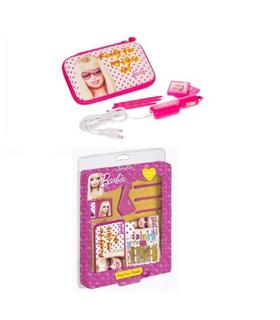 pack-9-en-1-barbie-ndsi