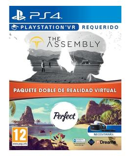 the-assembly-perfect-ps4-vr