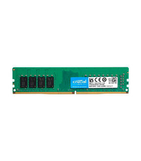 modulo-ram-ddr4-8gb-pc2400-crucial-ct8g4dfs824a-retail