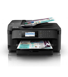 impresora-multifuncion-epson-workforce-wf-7710dwf