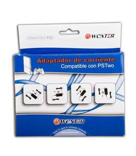 adaptador-de-corriente-woxter-ps2